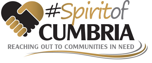 Spirit of Cumbria